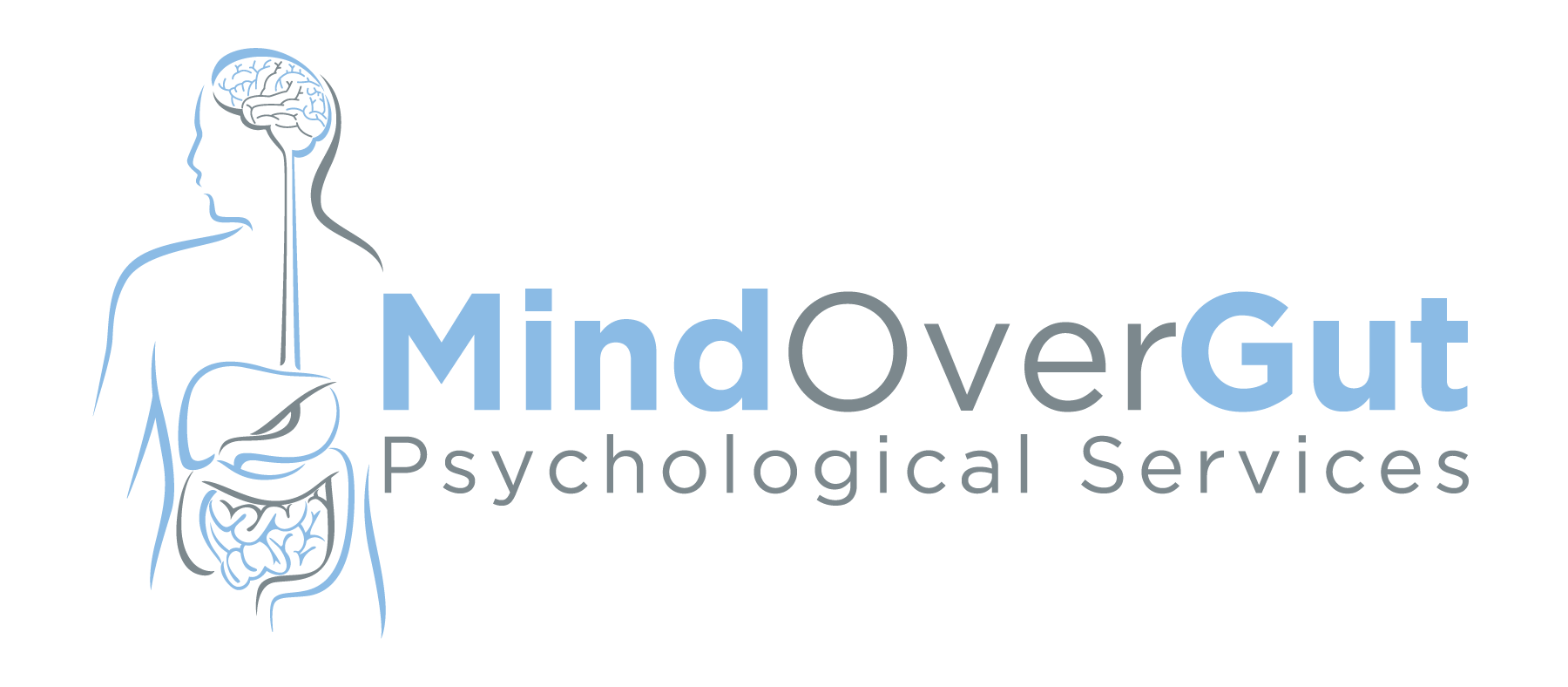 Mind Over Gut